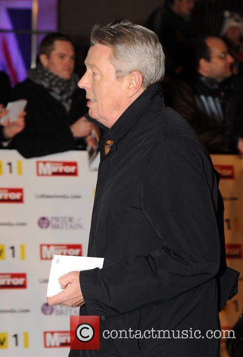 Alan Johnson 2