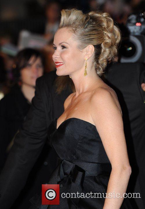Amanda Holden Pride of Britain Awards held at...