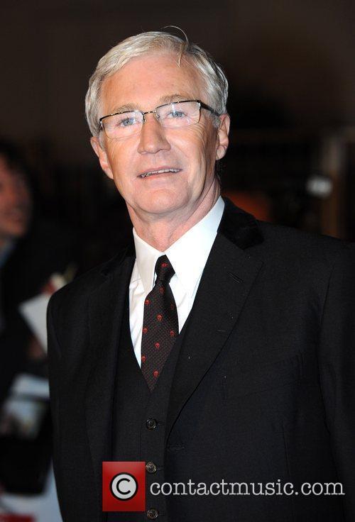 Paul O'Grady Pride of Britain Awards held at...