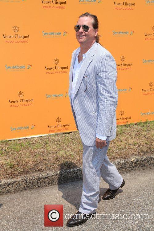 Val Kilmer 7