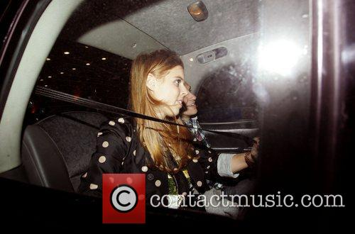 princess beatrice 3048585