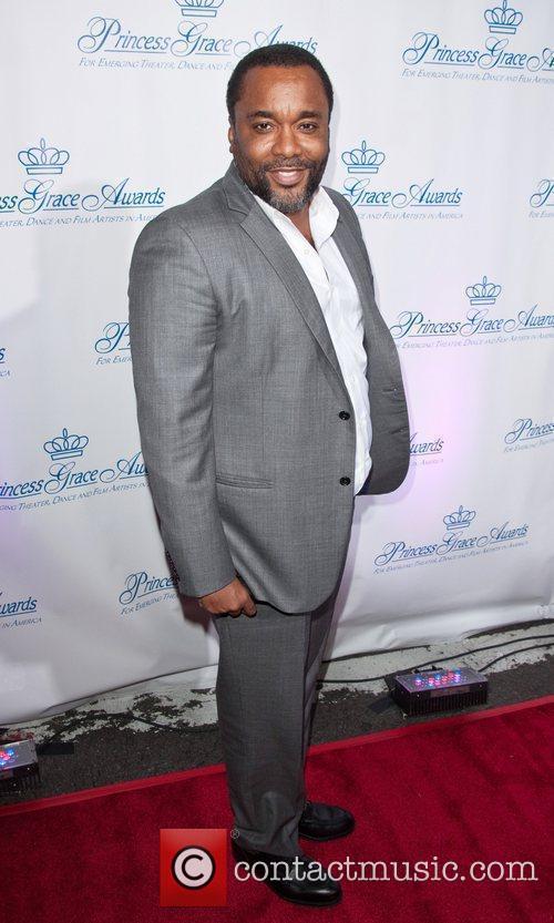 Lee Daniels, Princess Grace Awards
