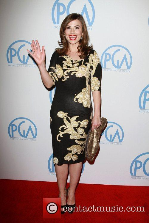 Hayley Atwell 4