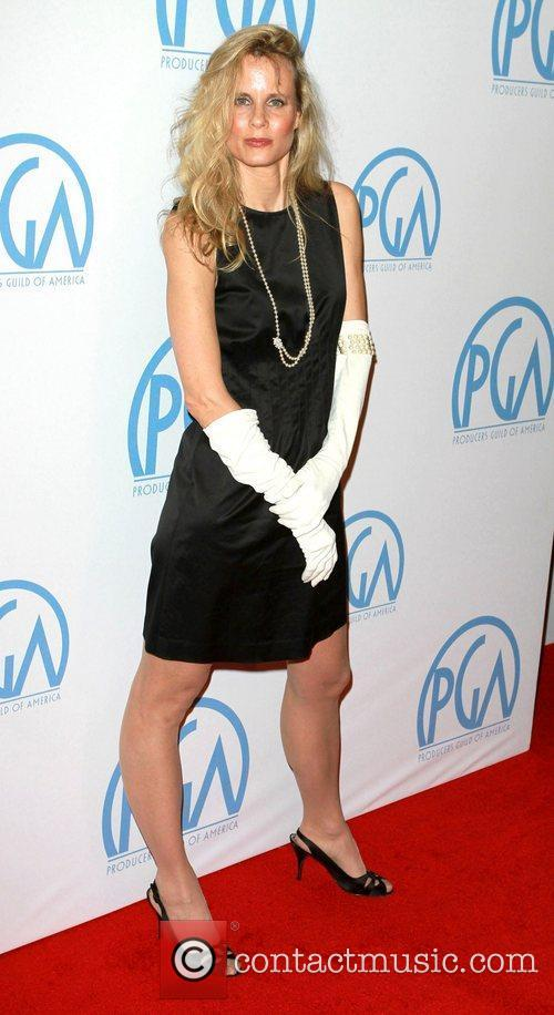 Lori Singer 1