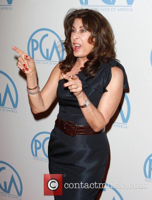 Paula Wagner 3