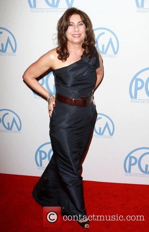 Paula Wagner 4