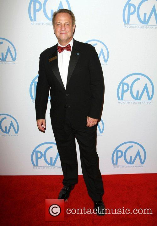 The 22nd Annual Producers Guild (PGA) Awards held...