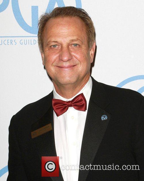 Vance Van Petten 2
