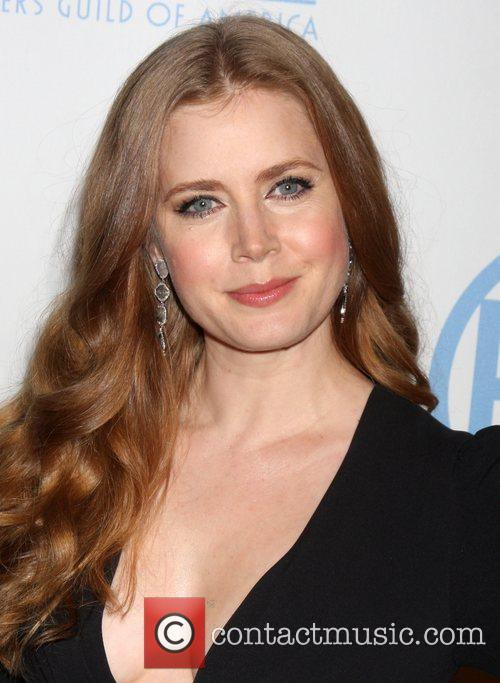 Amy Adams Catwoman Html Autos Post