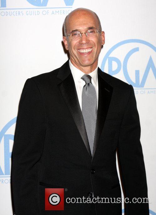 Jeffery Katzenberg 3