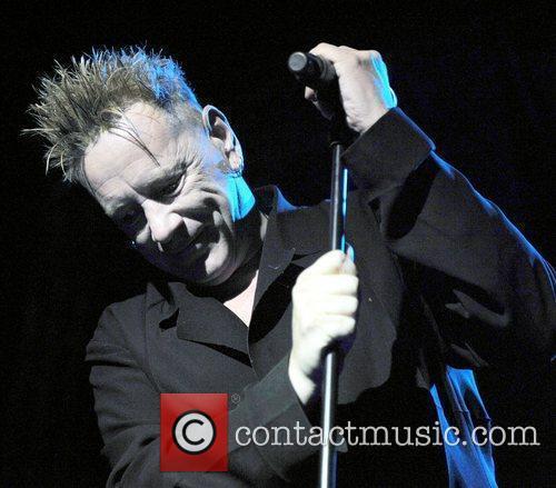 John Lydon 9