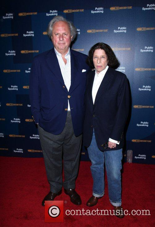 graydon carter 3100117