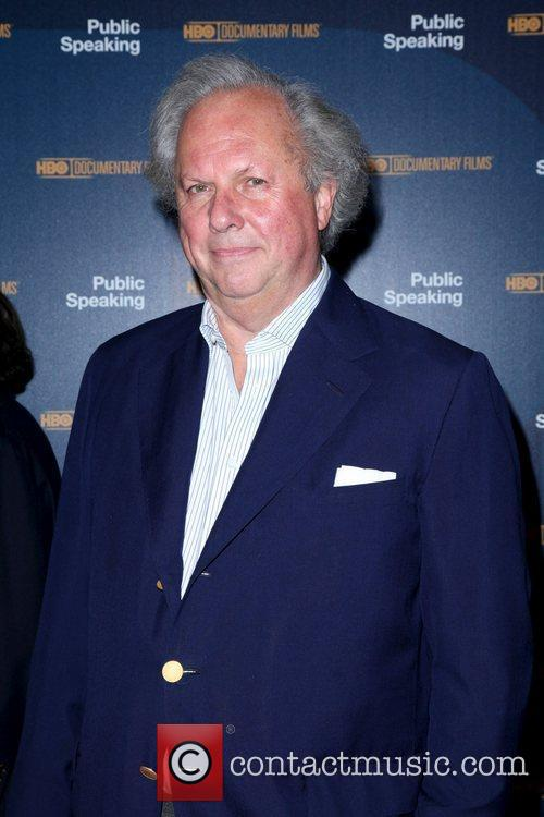 Graydon Carter 2
