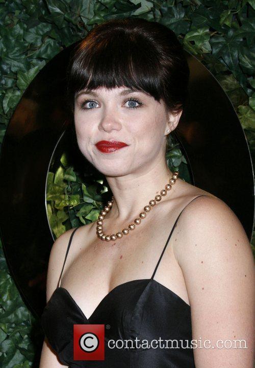 Amanda Fuller 3