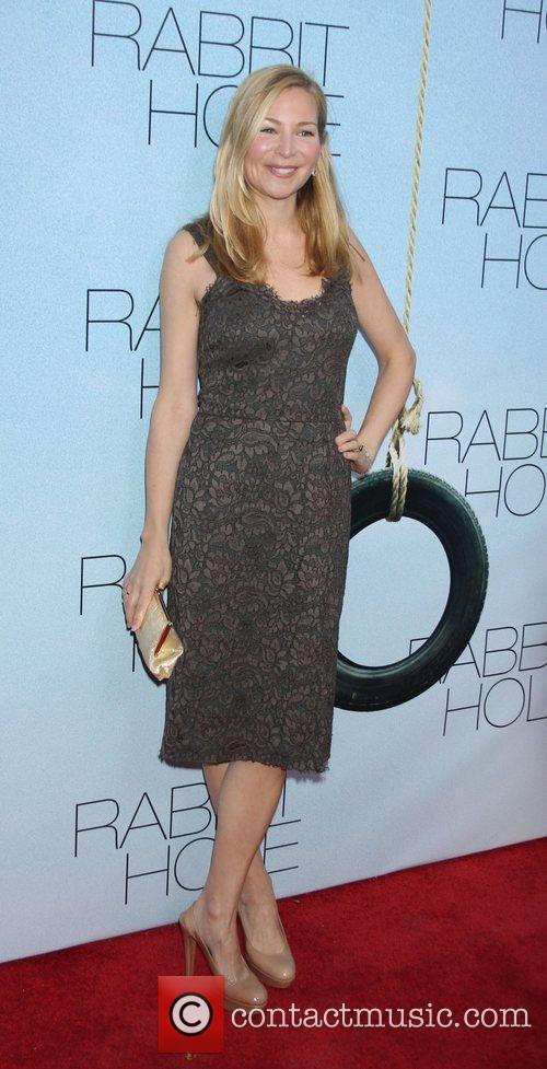 December 02, 2010 Jennifer Westfeldt attend the New...