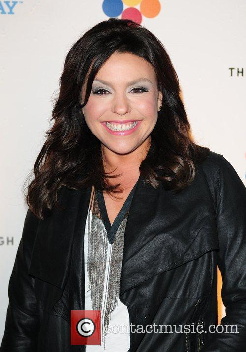 Rachael Ray Seven daughter and Rachael Ray's Late...