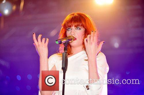 florence welch 2857611