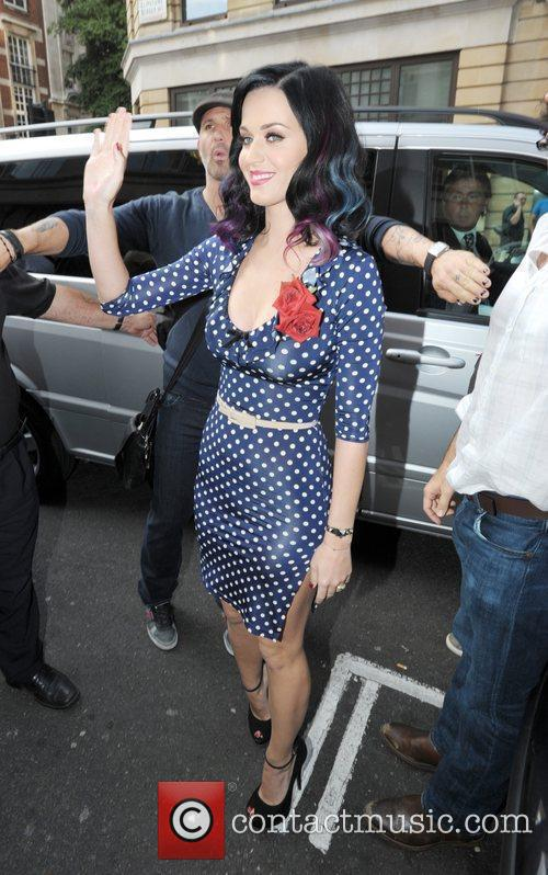 Katy Perry 3