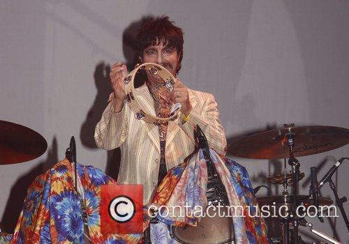 Ringo Starr and Neil Simon 1