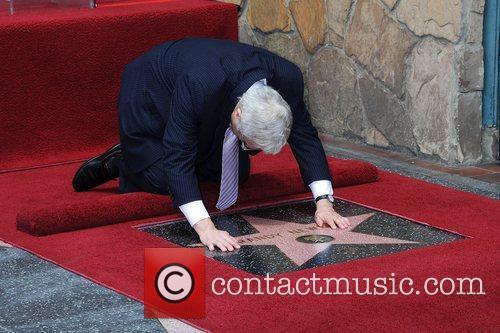 Randy Newman 4
