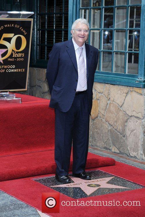 Randy Newman 5