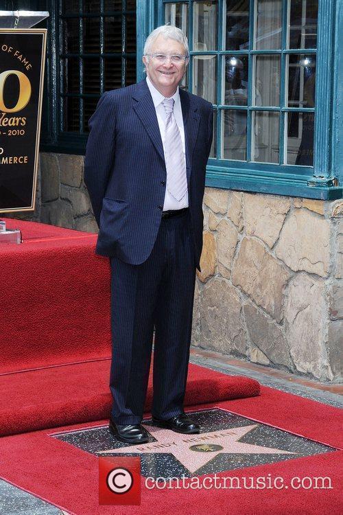 Randy Newman 8