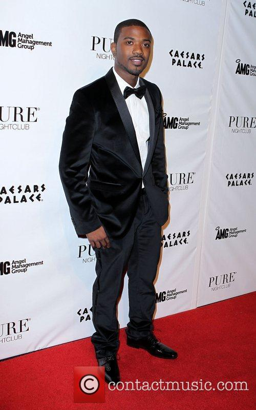 Multi-platinum recording artist and reality star Ray J...