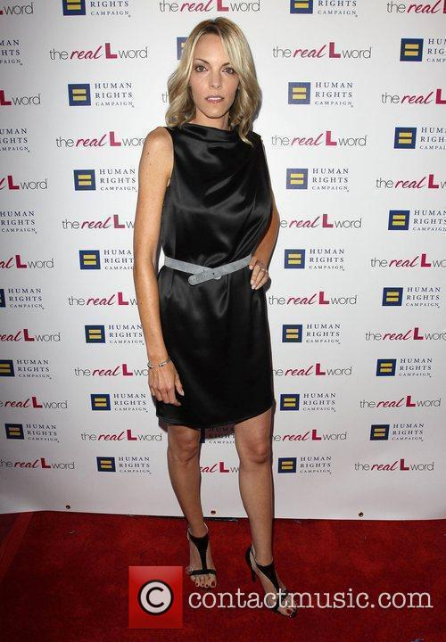 Showtime and The HRC co-host premiere event for...