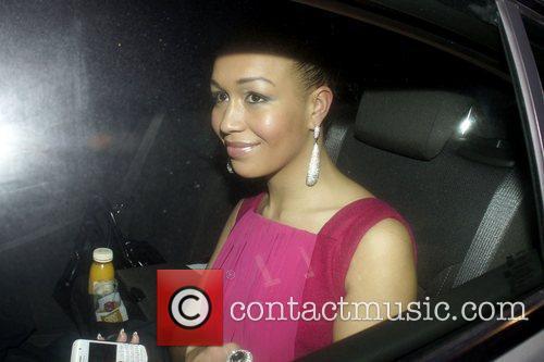 Former 'X Factor' contestant leaving Funky Mojo bar