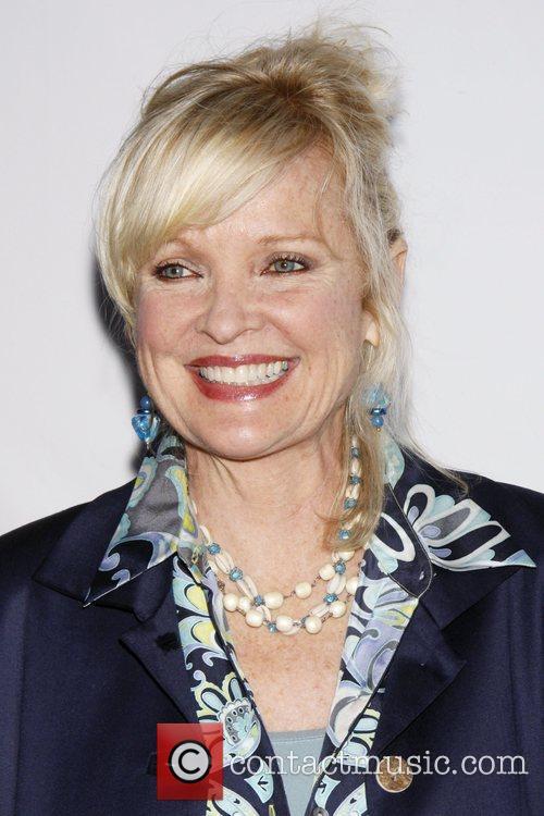 Christine Ebersole 1