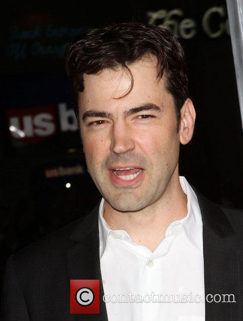 ron livingston 3045425