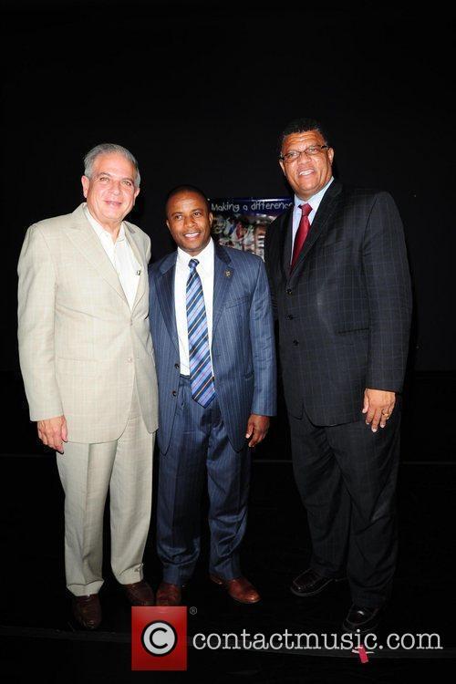 City Of Miami Mayor Tomas Regalado 3