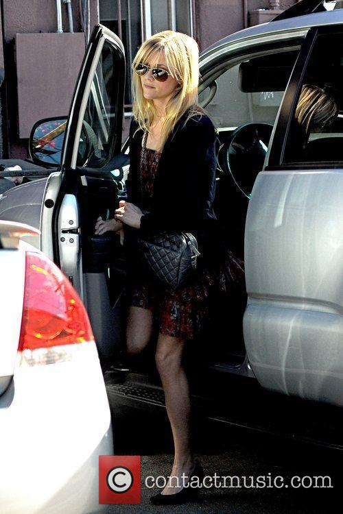 Reese Witherspoon 28