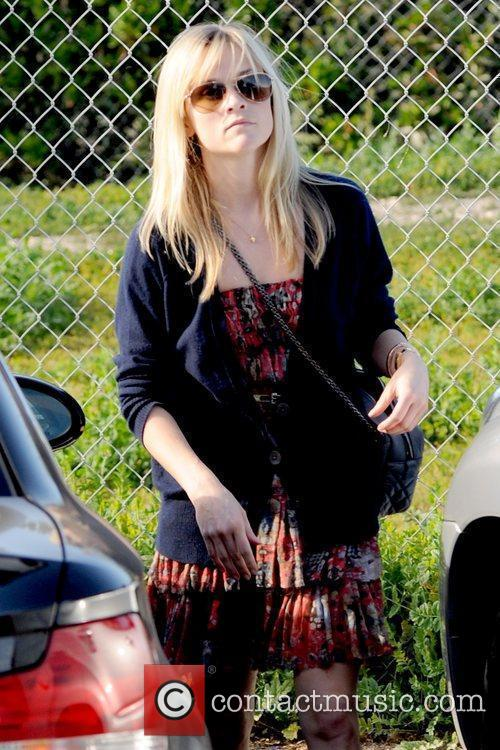 Reese Witherspoon 36