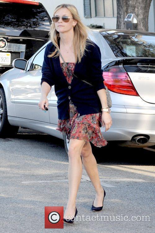 Reese Witherspoon 35