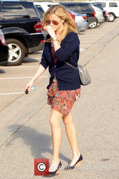 Reese Witherspoon 31