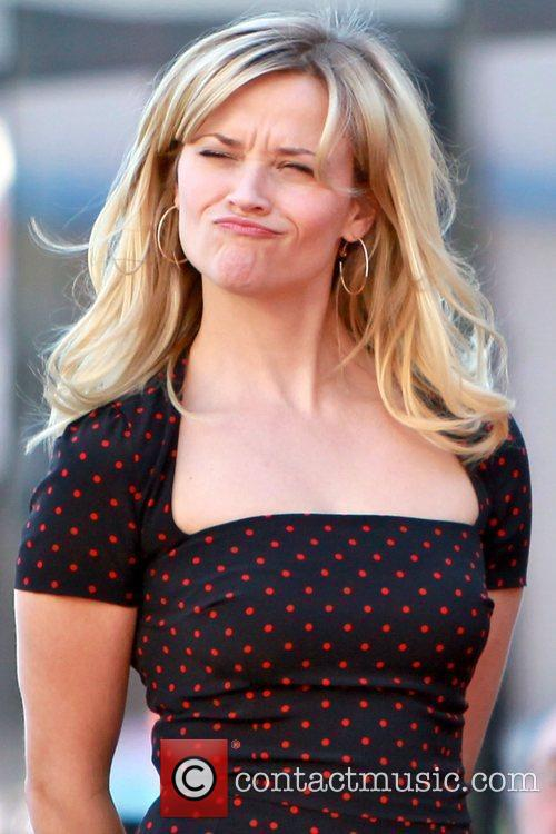 Reese Witherspoon 33
