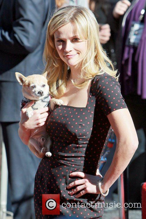 Reese Witherspoon 22