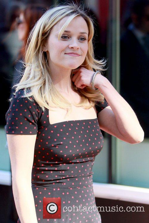 Reese Witherspoon 23