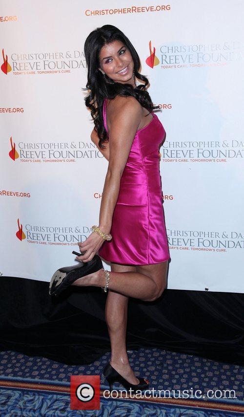 Dana Reeve 4
