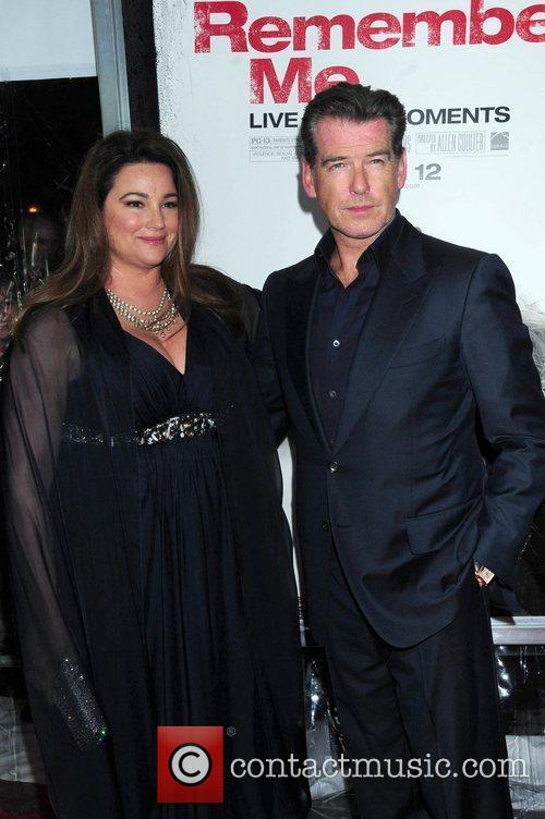 pierce brosnan 2759739