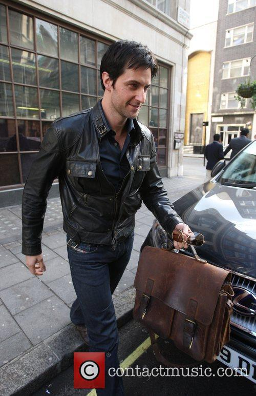 Richard Armitage 2