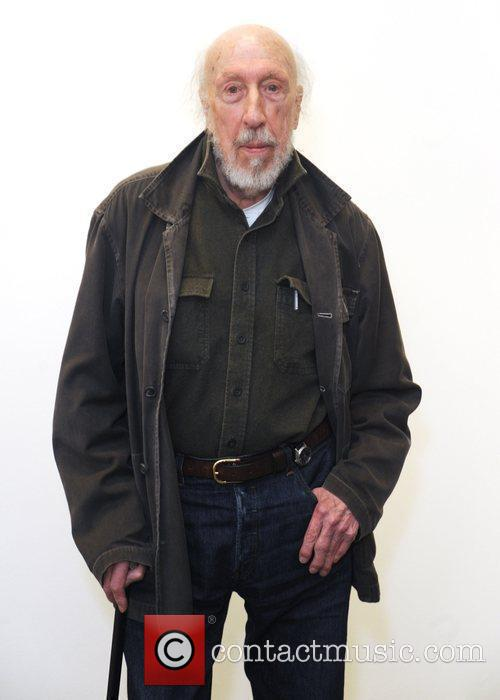 Richard Hamilton 3