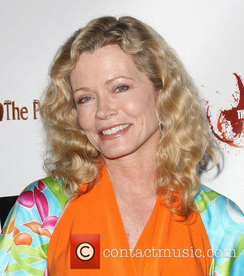 Sheree J Wilson 'The Road To Freedom' Premiere...