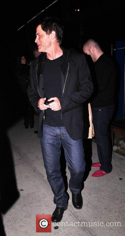 Rob Lowe 3