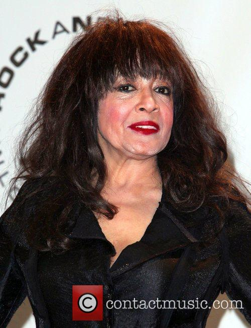 Ronnie Spector Net Worth, Age, Height, Weight ⋆ Net Worth Roll