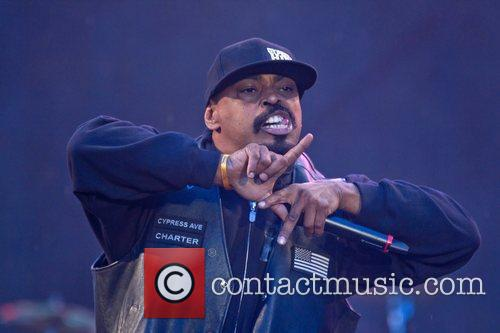 Cypress Hill 13