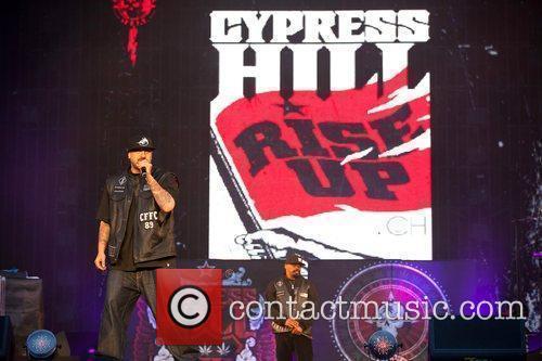 Cypress Hill 10