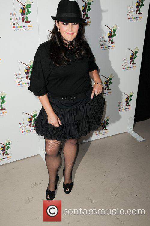 Ricki Lake and Rocky Horror Picture Show 3