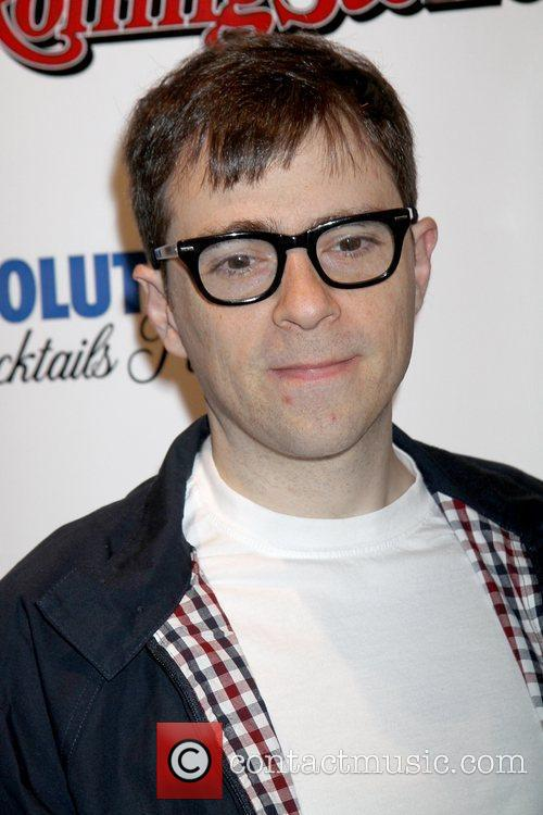 Rivers Cuomo Net Worth